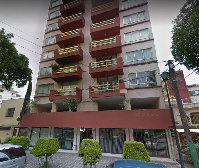 inversión vía remate bancario cuahutémoc cdmx.
