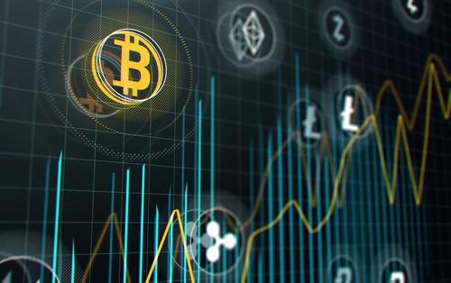 inversiones en criptomoneda clase particular bitcoin eth