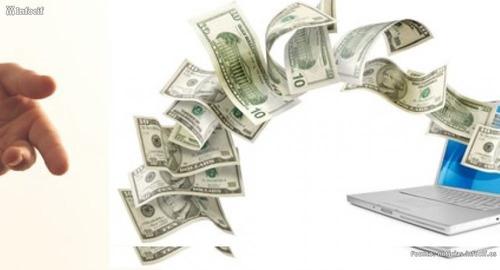 inversiones rentables