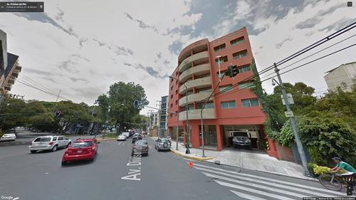 inversionista remate adjudicado edifico 26 departamentos