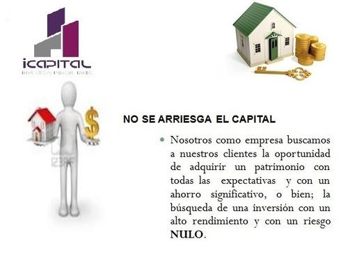 inversionista, remate bancario¡ casa en  alvaro obregon cdmx