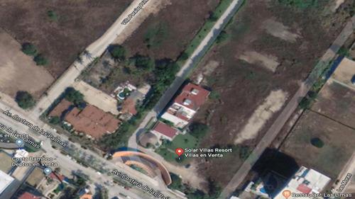inversionistas!! edificio en acapulco, remate bancario