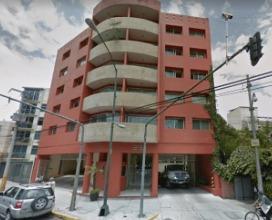 inversionistas edificio en venta remate bancario
