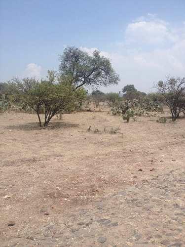 inversionistas en remate ubicadisimo se vende terreno 7.16598 hectáreas