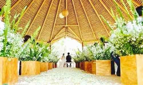 inversionistas: espectacular  jardín para eventos en venta en jiutepec morelos