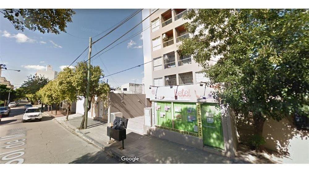 inversionistas local comercial * z/ nuevocentro