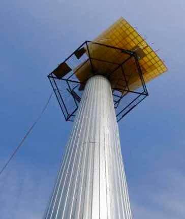 inversionistas negocio venta de energía