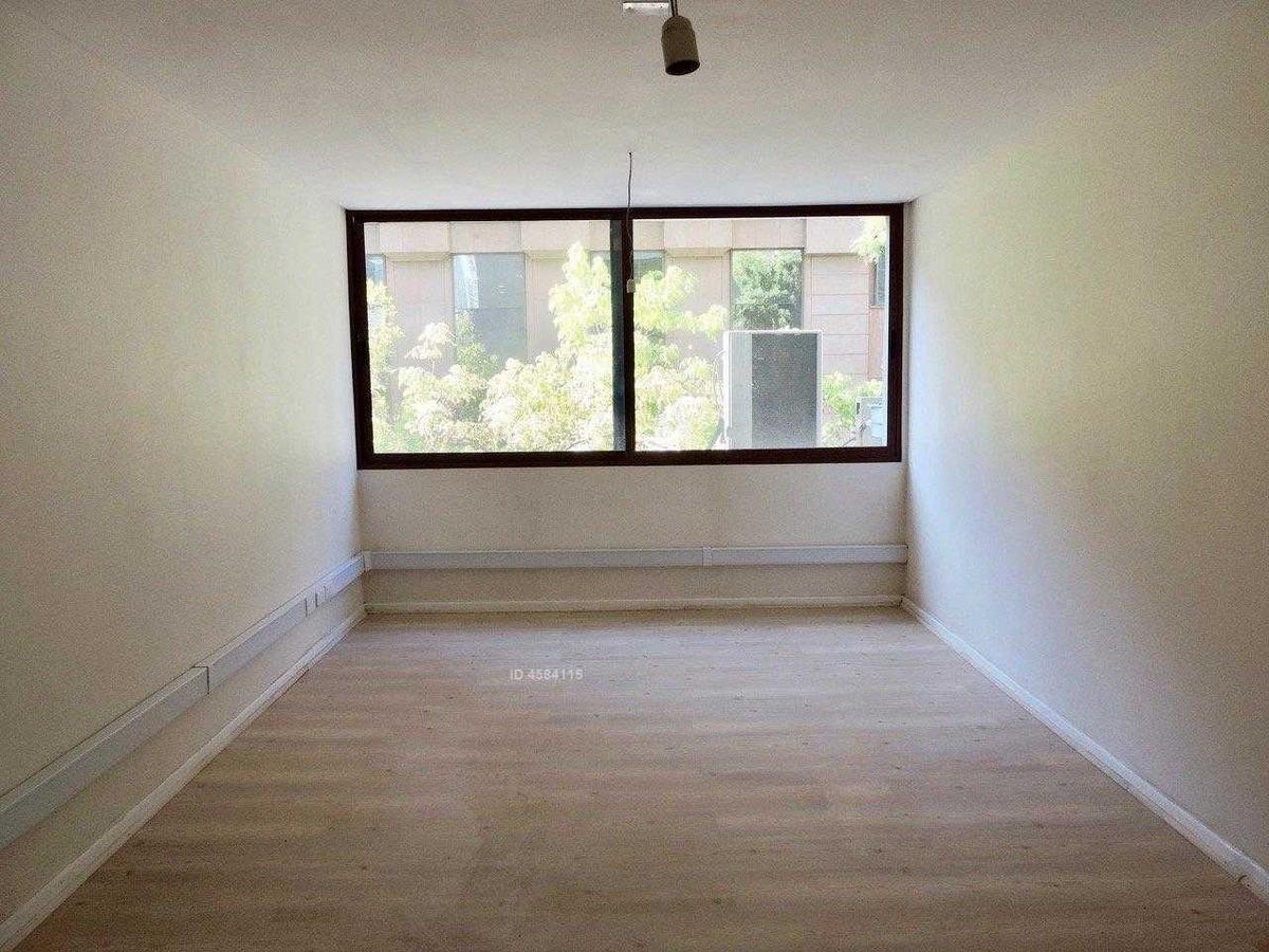 inversionistas / se vende piso completo con renta