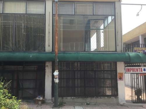 inversionistas venta 14 locales en plaza 2000 cuautitlan izcalli (s)