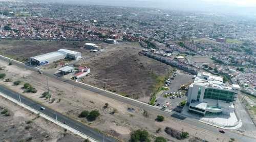 inversionistas!!!,tres magníficos terrenos en una excelente ubicación