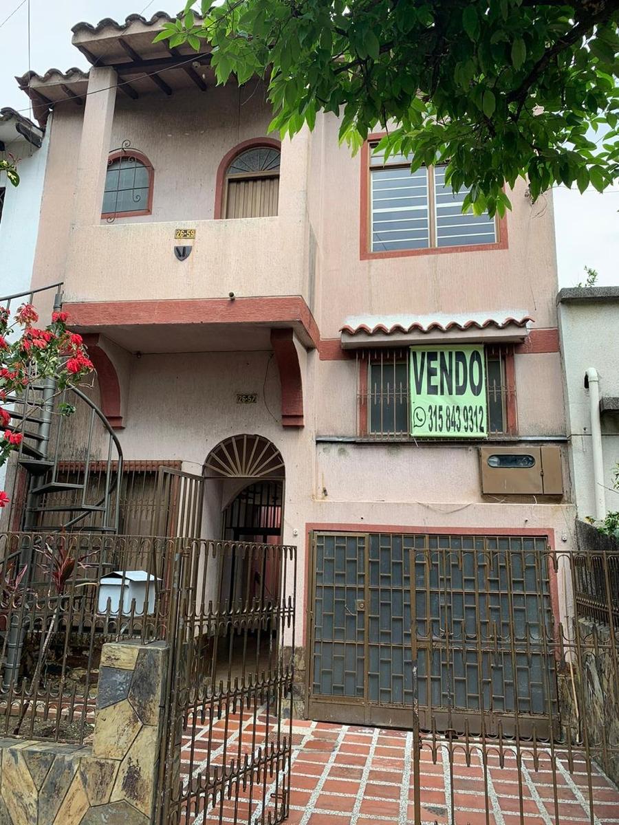 inversionitas casa san fdo proyecto inmobiliario negociable