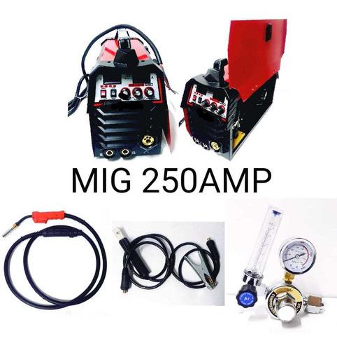 inversor 250 amp