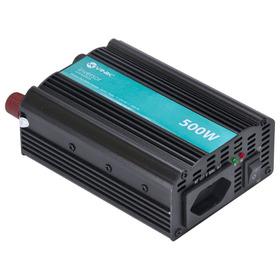 Inversor 500w Vinik 12v/127v 60hz Onda Modificada