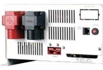 inversor cargador senoidal 24v a 220v 5000va reg. solar 50a