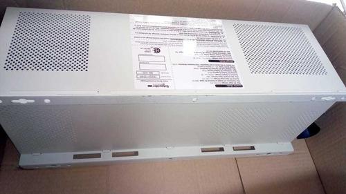 inversor / cargador xantrex tr3624-120-60 3.6 kw trace serie