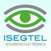 inversor de corriente (cd-ca). potencia nominal 450 w