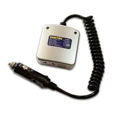 inversor de corriente dc - ac  surtek  ic4075
