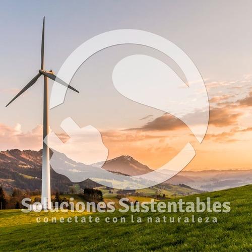 inversor energía solar