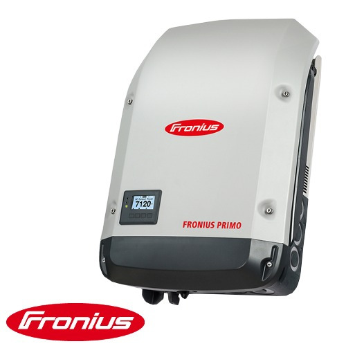 how to connect fronius wifi