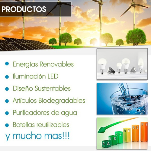 inversor fv growatt monofasico 1mppt 2000w - energía solar