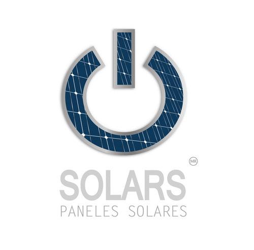 inversor interconexion cfe1000w hasta 28v - paneles solares