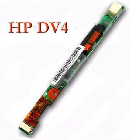inversor inverter cq45 ynv-c01 dv4 cq40 a80 m50 3230 4730