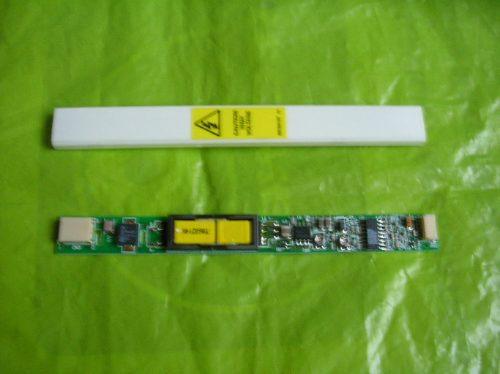 inversor lcd video portatil compaq evo nc4010 n400 n410 mas