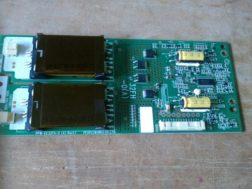inversor lg 32lh70-uc  ppw-ee32fh-0(a)rev1.1