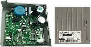inversor samsung / embraco vcc3-1156 reparacion