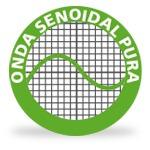 inversor senoidal 3000w 24v pip3024msxe 24v reg 60a mppt