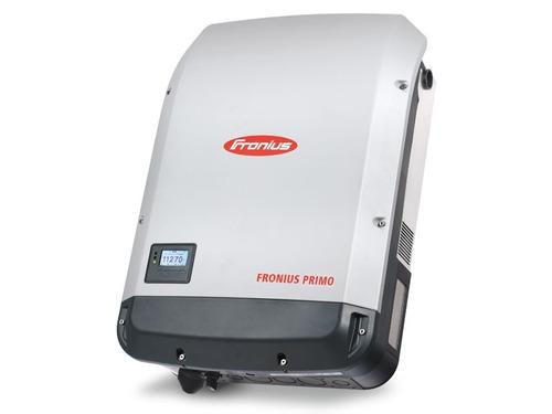 inversor solar fronius  primo 3000w