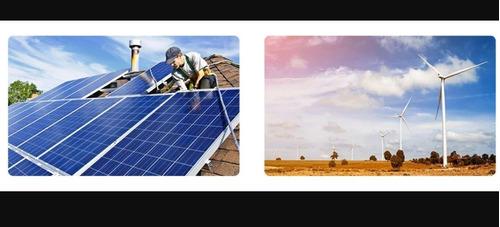 inversor solar grid tie 1000w dc: 10,8-30v