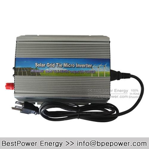 inversor solar grid tie senoidal puro 12v 24v 110v 600w 60hz