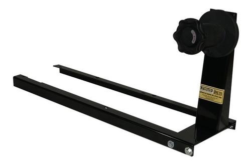 inversora de solda mig portatil + suporte para rolo 15 kilos