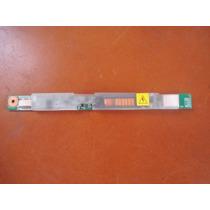 Inverte Para Laptop Siragon Nb 2050/3050