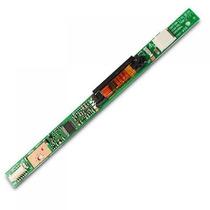 Vendo Inverter Dv2000 Hp Y V3000 Compaq 417097-001