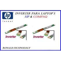Inverter Para Laptop Hp Dv4 Dv5 Dv7 Dv2000 Dv6000 Cq40 Cq50