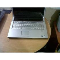 Lector De Sim Card, Svideo Y Usb Laptop Dell Xps M1530