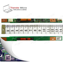 Inverter Para Laptop Ynv-w06 Dv2000 Compaq Hp Otros