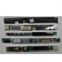 Inverter Cable Poder Trebol Pc Usb Fan Flex Disipador Hp Xp