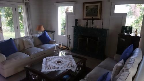 inversores¡ san jorge village chalet alquilado en venta