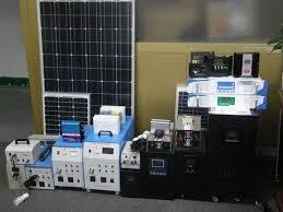 inversores solar de 500w y kitsolar
