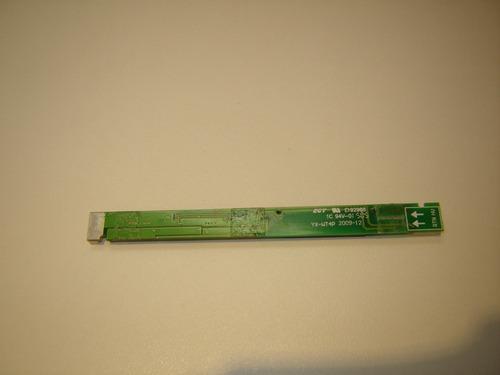 inverter 1c 94v-01 505    yx-wt4p 2009-12