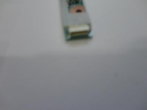 inverter acer aspire 2000 2010 2020 3100 5100 pk070015500