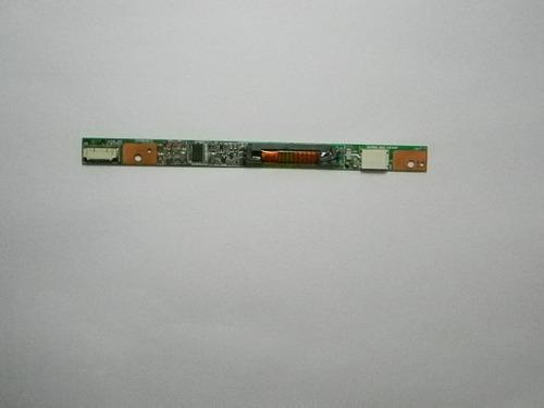 inverter acer/hp - aspire3040/cq50 p/n 19.21030.m41 cód. 835