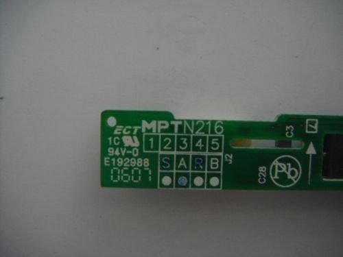 inverter amazon positivo série v e z m550int-d z65