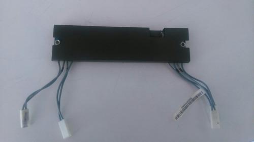 inverter apple imac modelo a1224