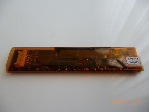 inverter board macbook pro 17  2007 a1229 612-0037-a usada