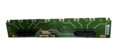 inverter cm32t_bhs lcd tv samsung 32d550  ln32d400