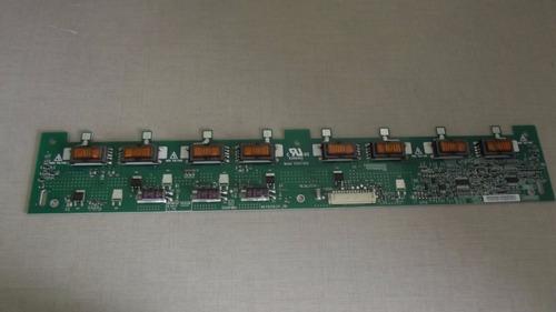 inverter da tv sony kdl-32bx355 com flat